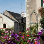 gr3-beaugency-st-jacques