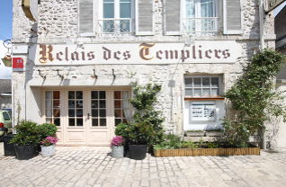 relais-templiers-hotel-beaugency