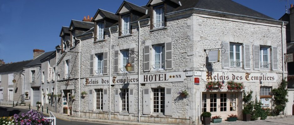 beaugency-relais-templiers1