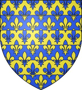blason-ville-beaugency
